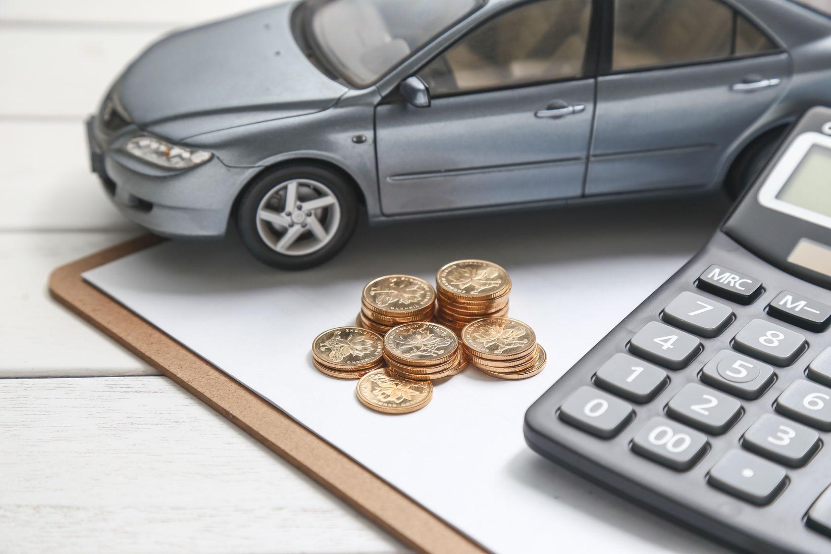 Jak zjistit nejvýhodnější povinné ručení pro vaše vozidlo?